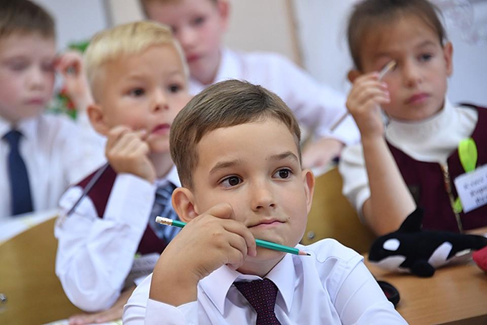 Главное, что нужно понять родителям: готовность учиться в школе – это не умение читать, писать и считать