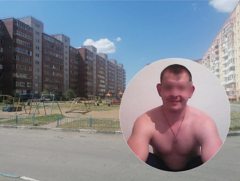 По версии следствия, Андрей несколько лет развращал своих приемных детей.