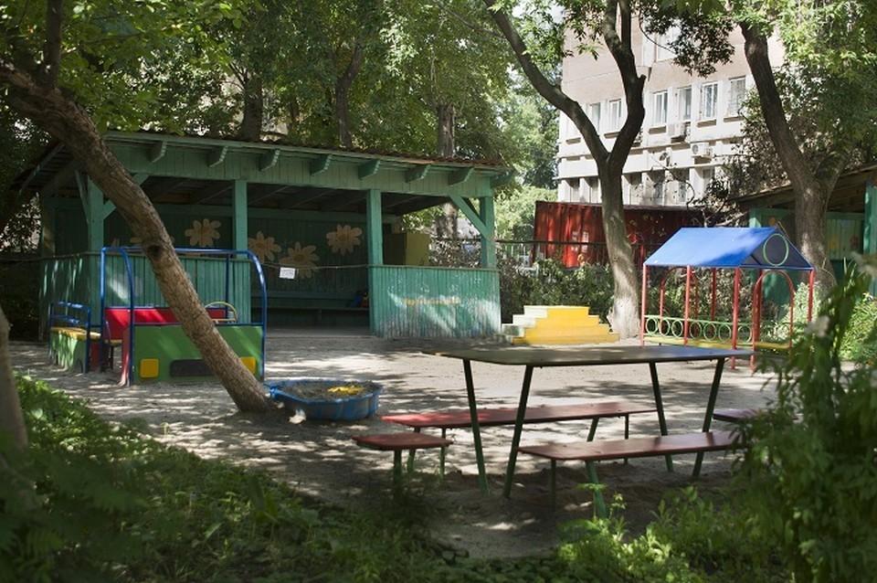 Городские власти отметили, что держат на особом контроле вопрос развития социальной сферы