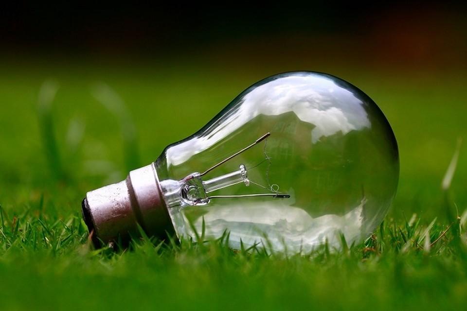 Наша казахстанская концепция перехода представляет собой тщательно разработанную поэтапную стратегию внедрения экологических технологий в экономику.