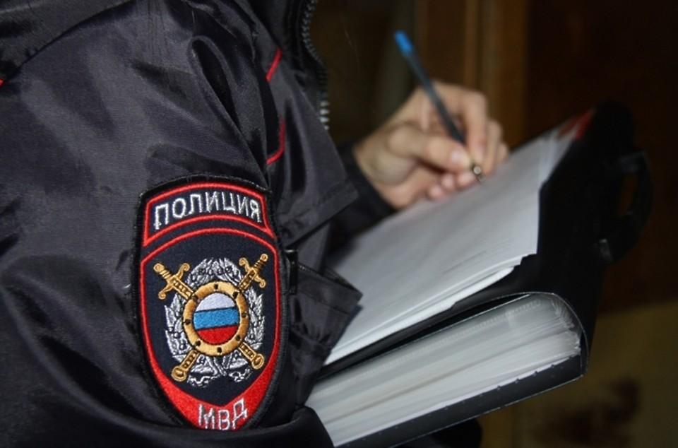 Судьбу подозреваемого решит закон. Фото: архив «КП»-Севастополь»