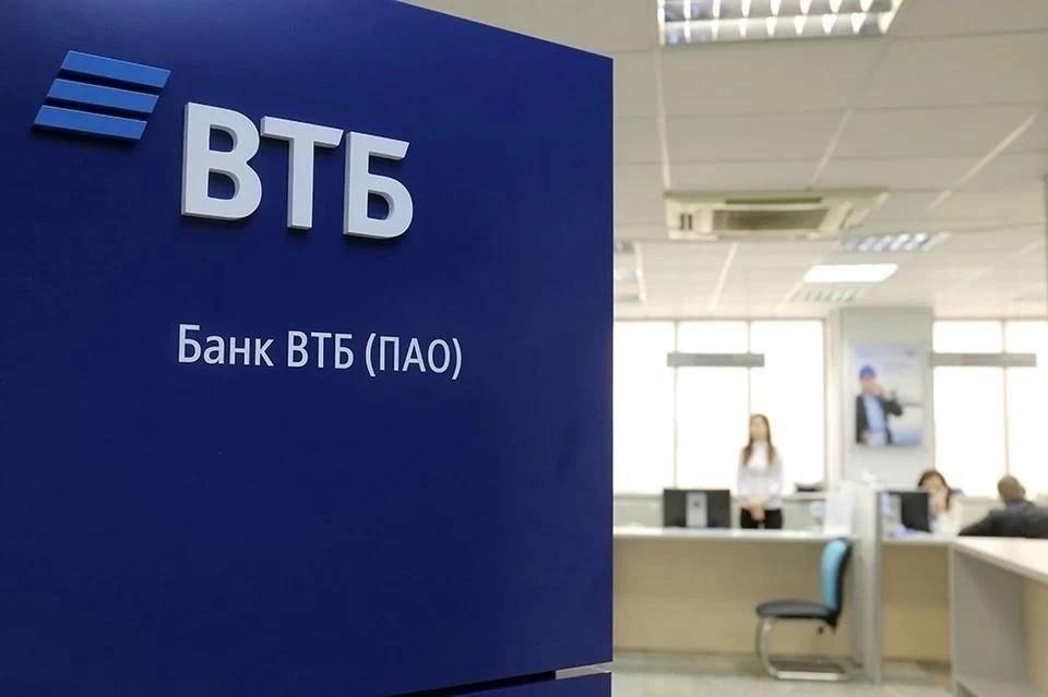 Инвестиции в строительство и оборудование самарского ЛПЦ составили 1,5 млрд рублей.