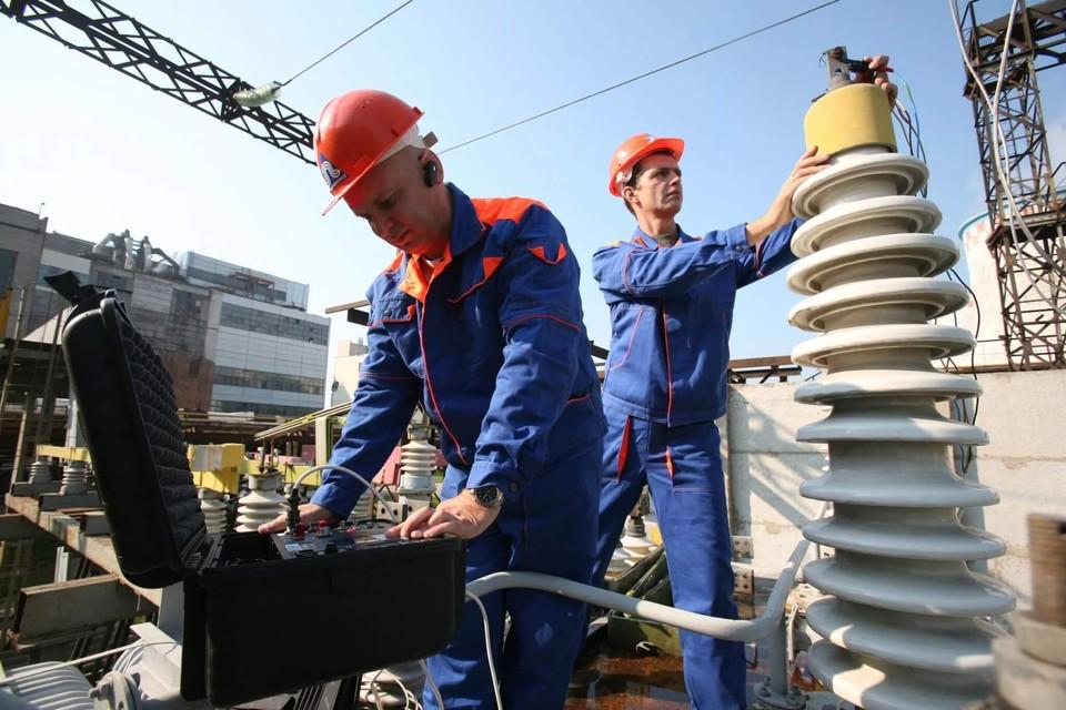 Ремонт завершат в срок. Фото: архив «КП»-Севастополь»