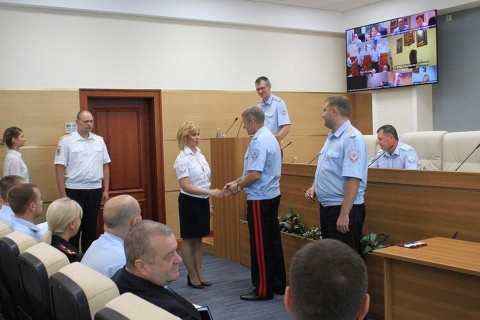 Рабинович строила блестящую карьеру, пока в 2018 году ее не задержали сотрудники ФСБ при получении 2,5 млн рублей