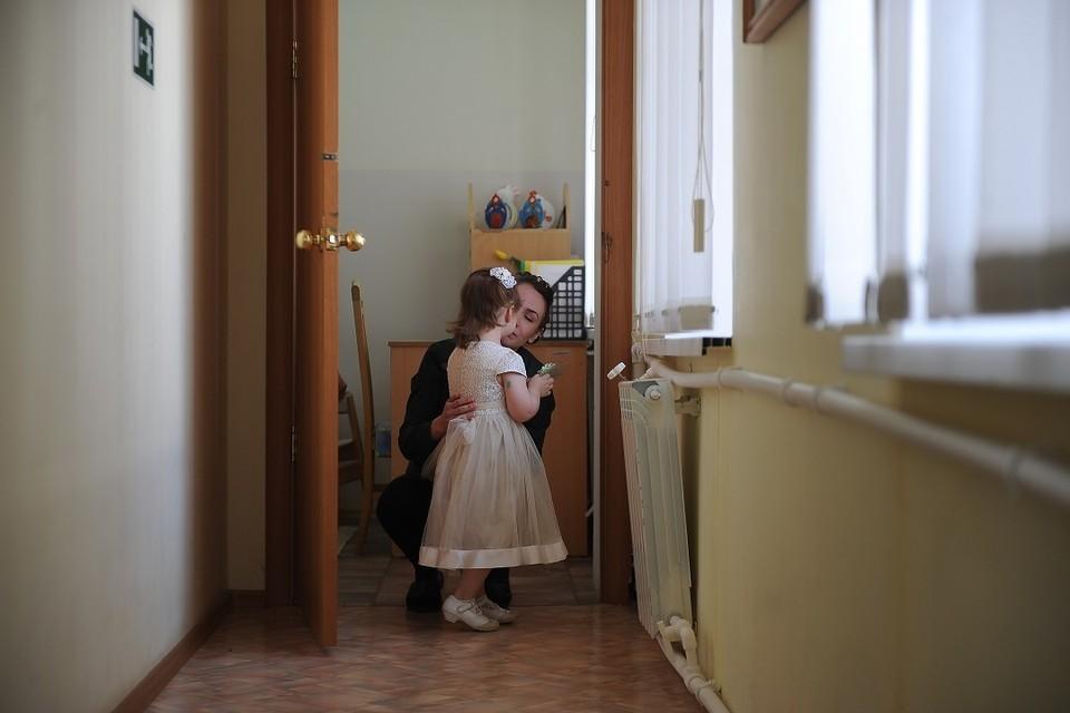 В Новосибирске начнут подключать к отоплению детские сады, школы и поликлиники.