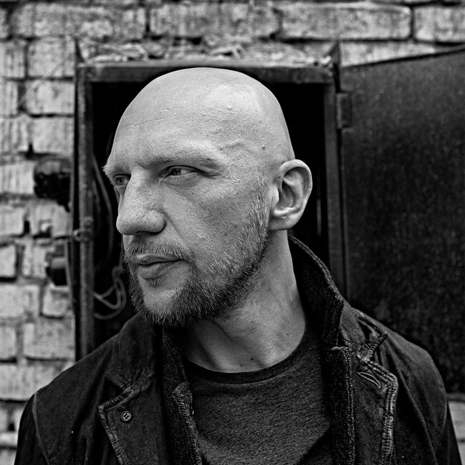 На музыканта напали в центре Москвы.