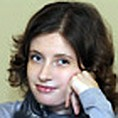Александра КУЧУК