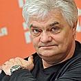 Владимир Лаговский