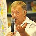 Александр ГАМОВ