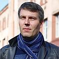 Алексей ДЕНИСЕНКОВ