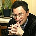Давид ГЕНКИН