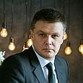 Андрей Бороздин